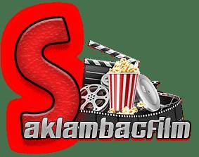 รีวิวหนังออนไลน์ที่ดีที่สุด Saklambacfilm.com