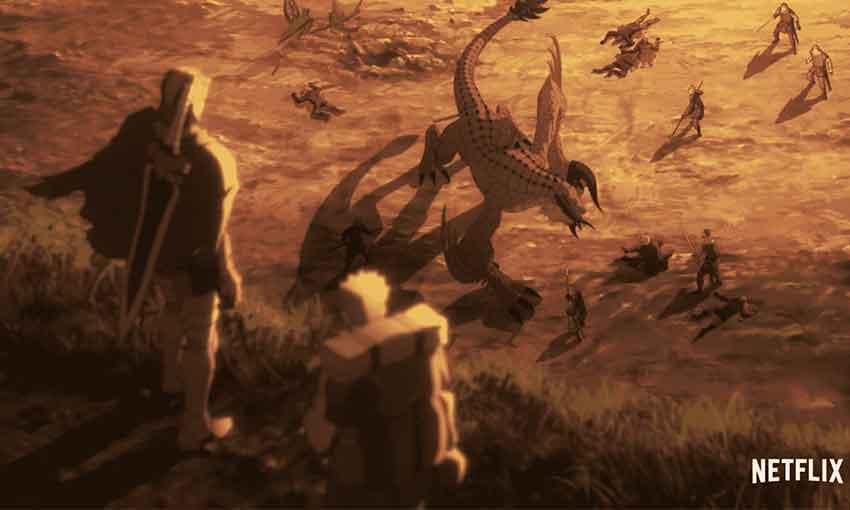 DOTA-Dragon's-Blood