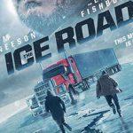 รีวิว THE ICE ROAD