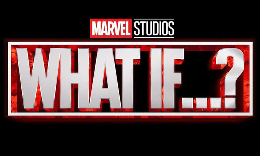What-If…