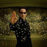 content ตัวอย่างแรกของ The Matrix 4 และหนังได้ชื่อภาคทางการแล้ว